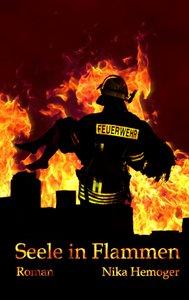 Seele in Flammen