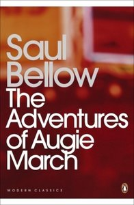 The Adventures Of Augie March,