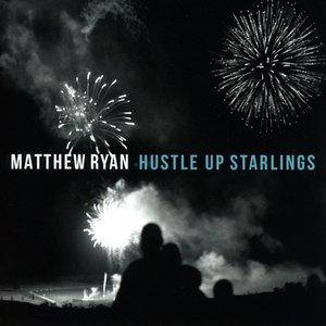 Hustle Up Starlings