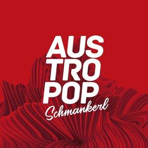 Austropop Schmankerl