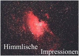 Himmlische Impressionen