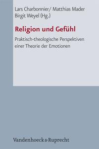Religion und Gefühl