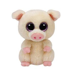 Piggley, Schwein 15cm