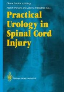Practical Urology in Spinal Cord Injury