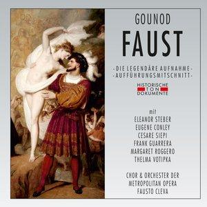 Faust (Margarethe)