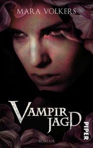 Vampirjagd