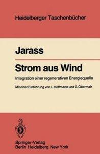 Strom aus Wind