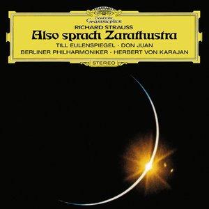 Also Sprach Zarathustra/+