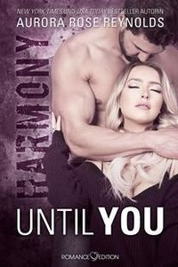 Until You: Harmony