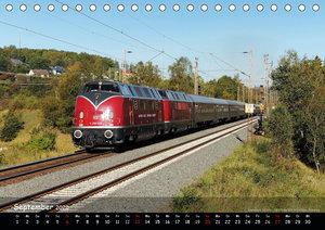 Eisenbahn im Kreis Siegen-Wittgenstein