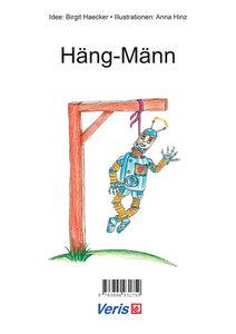 Häng-Männ