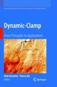 Dynamic-Clamp