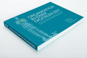 Organisation in einer Digitalen Zeit