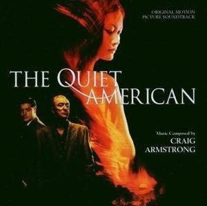 Der stille Amerikaner (OT: The