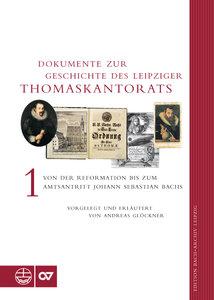 Das mehrstimmige Repertoire der Benediktinerabtei St. Ulrich und