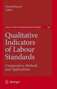 Qualitative Indicators of Labour Standards