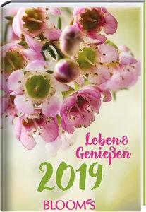 Leben & Genießen 2019