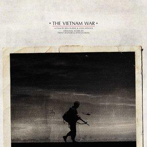 The Vietnam War-A Film By Ken Burns (The Score)