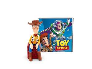 10000142 - Tonie - Disney - Pixar - Toy Story