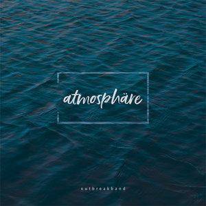 CD Atmosphäre