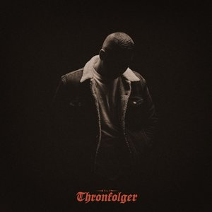 Thronfolger (Limited Deluxe Edition)