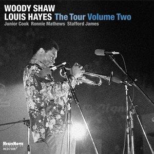 The Tour Volume Two