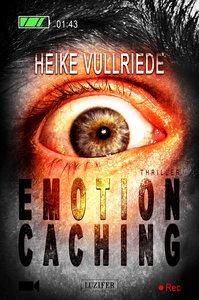 Emotion Caching - Roman