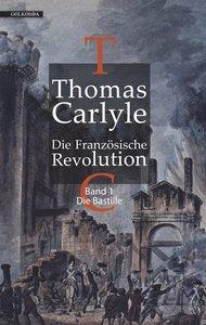 Die Französische Revolution 01