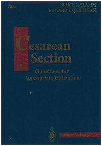 Cesarean Section