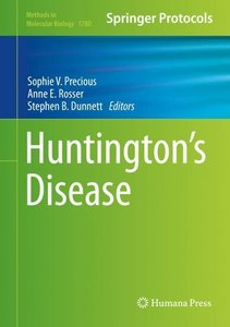 Huntington\'s Disease