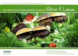 Ochse & Lamm