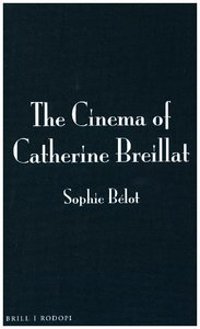 The Cinema of Catherine Breillat