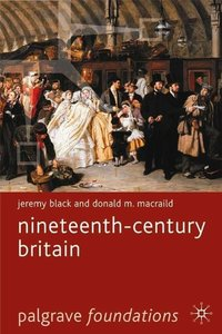 Nineteenth Century Britain