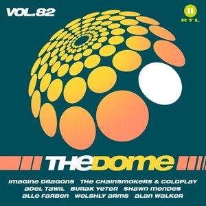 The Dome,Vol.82