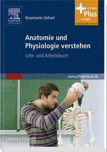 Anatomie und Physiologie verstehen