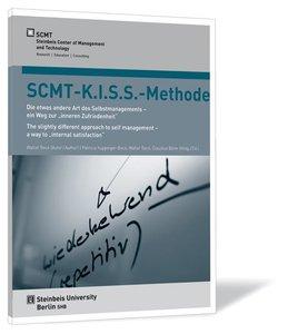 SCMT-K.I.S.S.-Methode