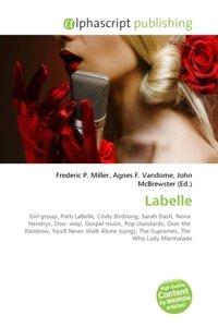 Labelle