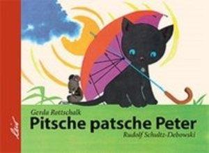 Pitsche patsche Peter