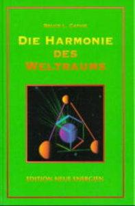 Die Harmonie des Weltraums
