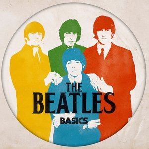 Basics (Vinyl-Picture Disc)