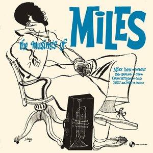 The Musings Of Miles+1 Bonus Track (180g Vinyl)