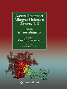 National Institute of Allergy and Infectious Diseases, NIH