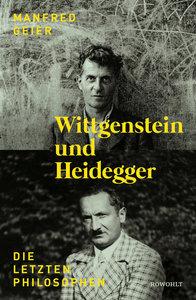 Wittgenstein und Heidegger