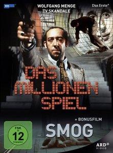 Das Millionenspiel (Plus Bonus