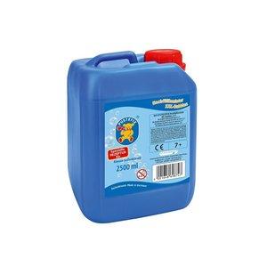 Pustefix 420869874 - Nachfüllkanister, XXl-Bubbles, 2,5 l