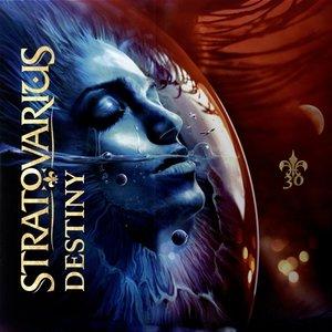 Destiny (Reissue 2018)