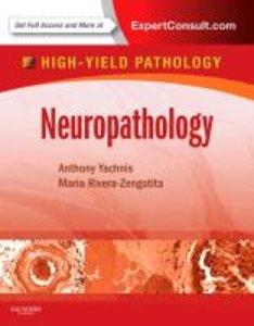 Neuropathology