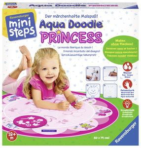 Aqua Doodle® Princess