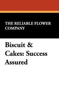 Biscuit & Cakes