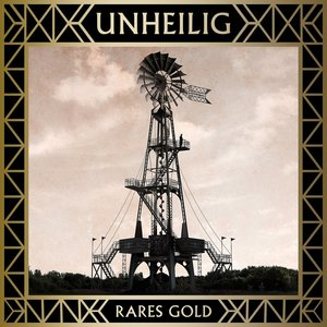Best Of Vol.2-Rares Gold (Limited 2CD Digipak)
